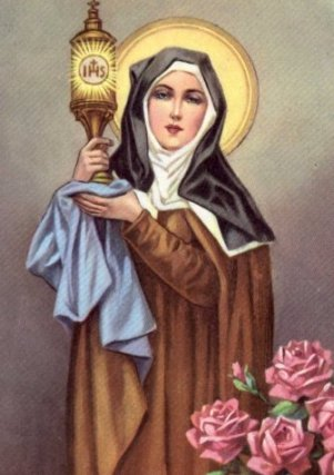 St_Clare