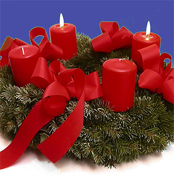 advent_veniec
